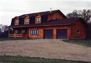 gambrel barn house floor plans home design and style dutch gambrel roof house plans submited images