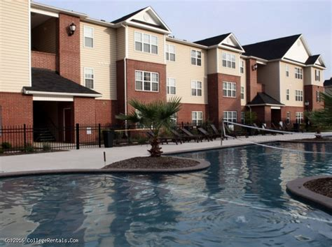 one bedroom apartments in valdosta ga one bedroom apartments in valdosta ga 3 bed 3 bath