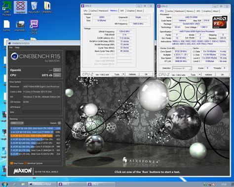 fx 9590 bench fx 9590 bench 28 images amd centurion fx 9590 5 ghz