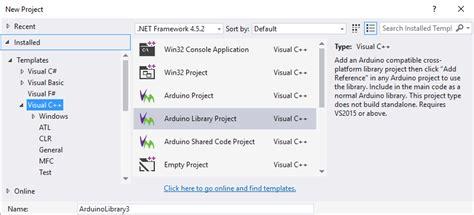 arduino code visual studio arduino ide for visual studio or atmel studio