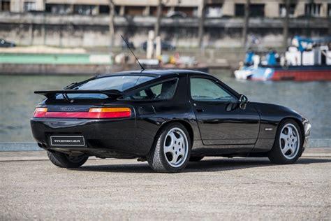 porsche 928 gts porsche 928 gts 3 supercars