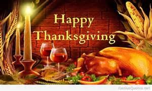 happy thanksgiving suburban guerrilla susie madrak
