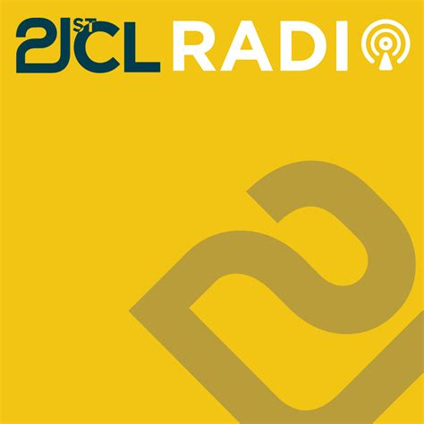 wired to listen what learn from what we say books 21cl radio listen via stitcher radio on demand