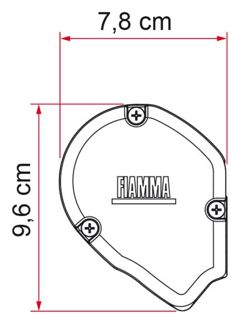 fiamma awning walls fiamma slideout awning for pop out walls motorhome awnings by fiamma fiamma store