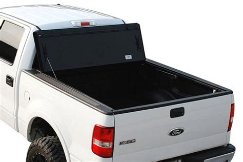 bakflip bed covers nissan pick up truck tonneau covers