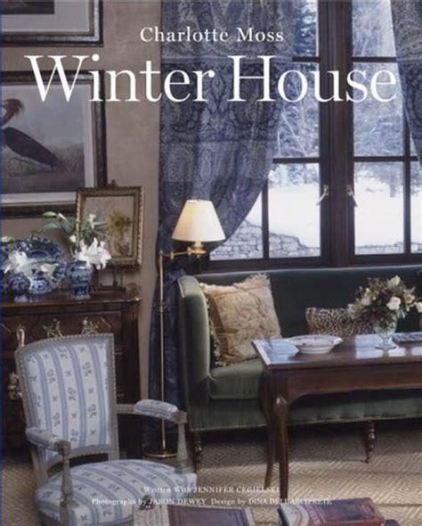 winterhouse books winter house by moss