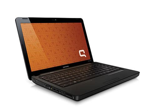 Ram Laptop Compaq Presario Cq42 compaq presario cq42 228tu speed 2 3ghz ram 2gb laptop notebook price in india reviews