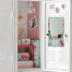 locker decorations 25 best locker decorations ideas on
