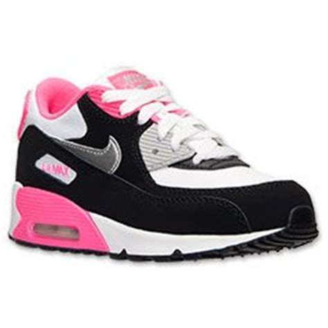 Schuhe Nike Air Max Big Kinder Air More Uptempo C 93 102 the world s catalog of ideas