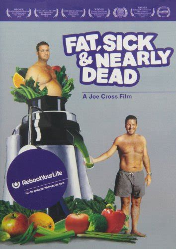 Juicing Detox Sick And Nearly Dead by You Don T To Be Sick Or Nearly Dead To Use