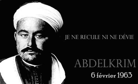 abd el krim el jatabi 8420684392 l 233 mir abdelkrim al khattabi 187 un homme une vie contre