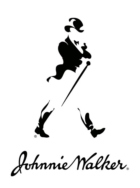 Kaos Johnnie Walker Logo whisky vomirencostard d un th 233 sard s 233 riephile