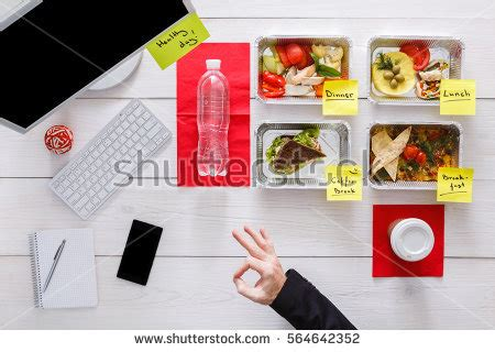 box office stock images royalty free images vectors