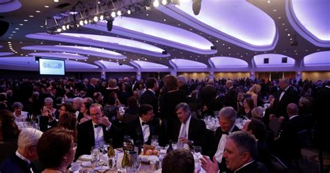 when is the white house correspondents dinner white house correspondents dinner photos stars arrive at the 2017 white house