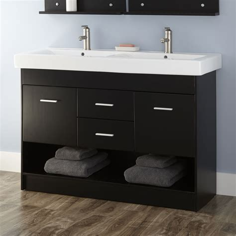 black bathroom vanity cabinet black bathroom cabinet bathroom cabinets toilet