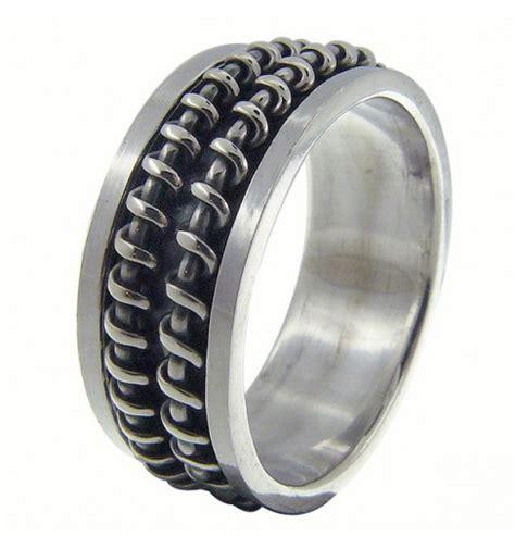 Fossil By Hotbrand bijoux homme petits trsors bracelet homme le