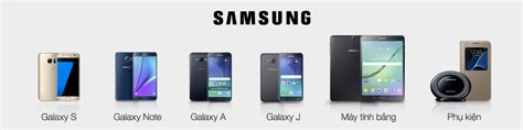Hp Iphone 5c Di Lazada samsung 苣i盻 tho蘯 i samsung ch 237 nh h 227 ng gi 225 t盻奏 lazada