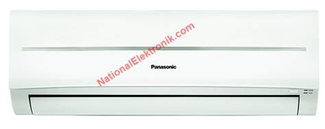 Ac Daikin 1pk High Inverter Freon R32 Tipe Ftkv25nvm4 perbedaan tipe ac panasonic dan teknologi ac panasonic