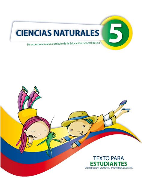 libro de ciencias naturales 5 ao 2016 ciencias naturales libro de 5 ao 2016 bloque 3
