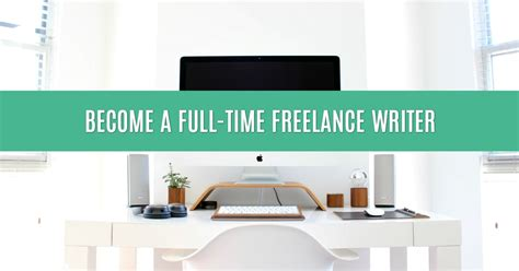 freelance to freedom the roadmap for creating a side business to achieve financial time and freedom books become a time freelance writer with the earn more