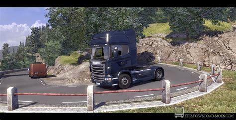 euro truck simulator 1 download full version utorrent firstrevizion blog