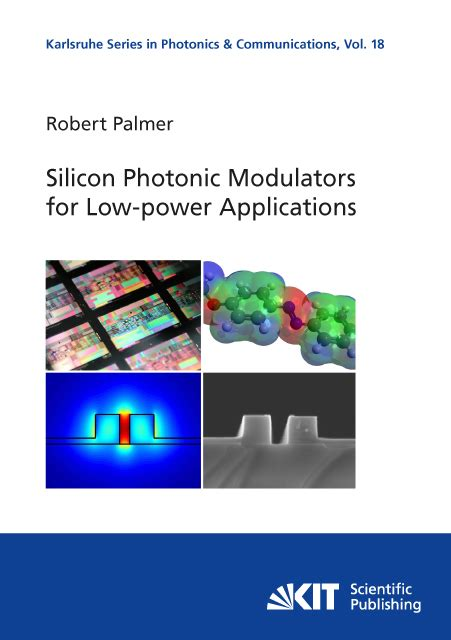 heterogeneous silicon photonic integrated circuits silicon based photonic integrated circuits 28 images nanophotonics curriculum ppt scaricare