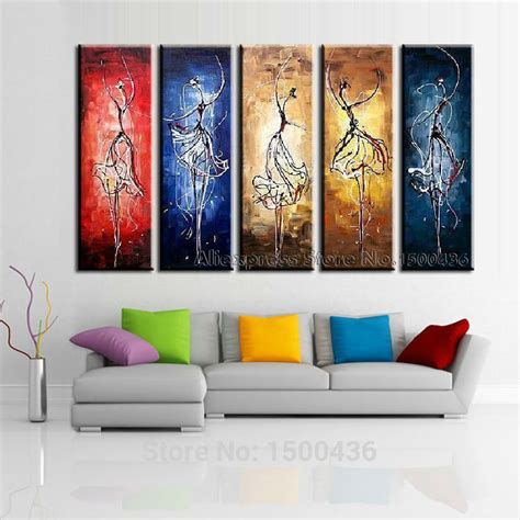 wall decor sports set of 4 canvas art sports room decor set of 4 canvas wall art home design