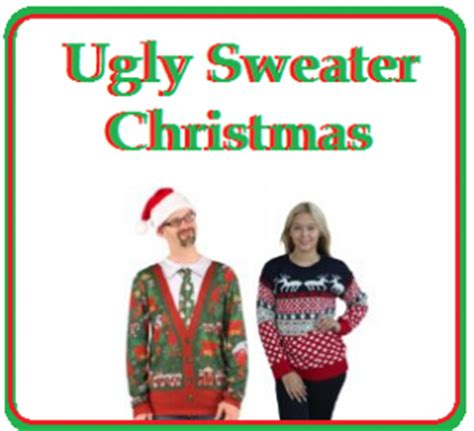 ugly christmas sweater poems sweater poem the invitations ideas