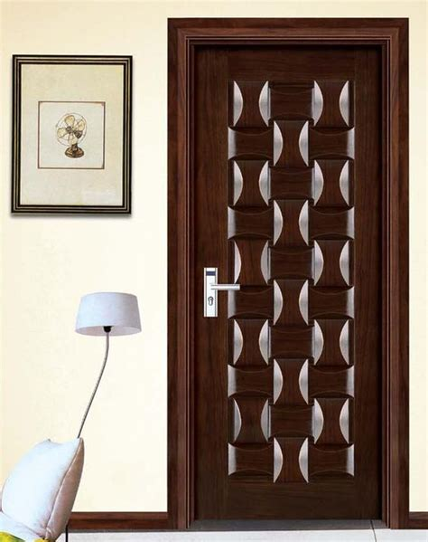 Interior Timber Doors Pinterest The World S Catalog Of Ideas