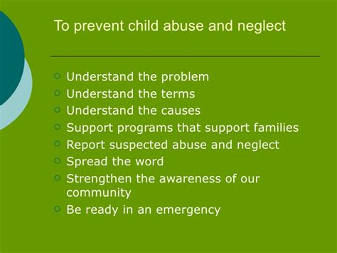 section 20 mental health act 2007 section 37 report children act mental health act 2007