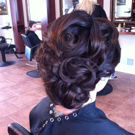 pictures of apistolic hair dos 1000 images about pentecostal hairdos on pinterest updo