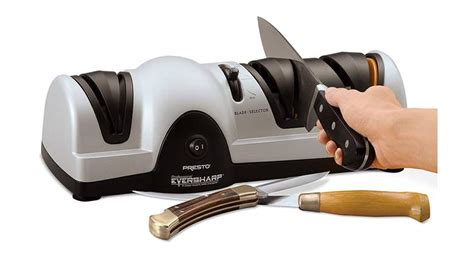 easy knife sharpener top 10 best knife sharpeners 2017 your easy buying guide