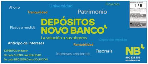 intereses a plazo fijo banco popular depositos a plazo fijo 2017 banco popular prestamos
