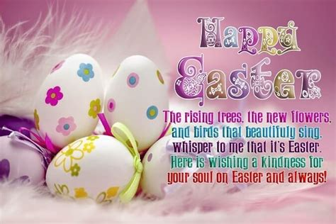 happy easter note easter messages 2015 easter wishes quotes images