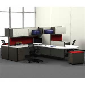 herman miller office furniture systems custom re manufactured herman miller modular office
