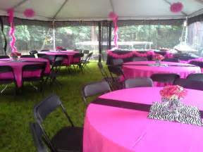 graduation decorating ideas home party patter fun graduation party ideas east hton ny patch