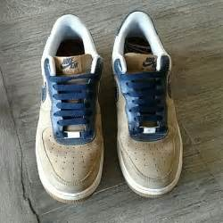 what sneakers drop today 68 nike other today only price drop nike air from