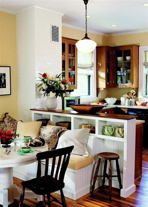31 best images about l shaped banquette on