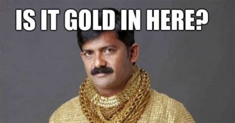 Gold Digger Meme - gold digger meme picture webfail fail pictures and