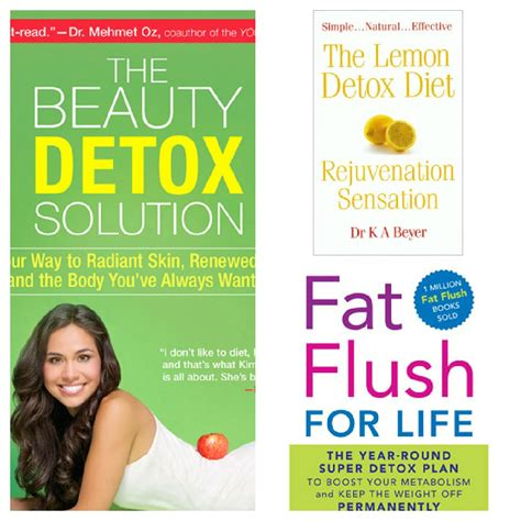 Best Home Detox Diet by What Is A Detox Diet Eat On The Run