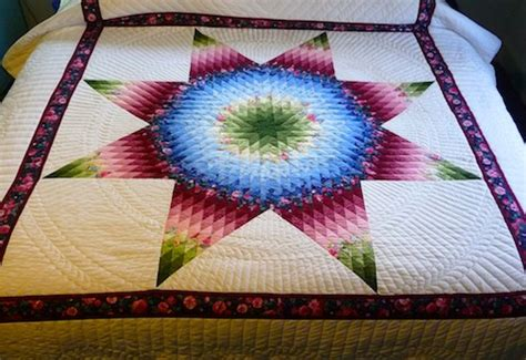 Handmade Amish Quilts For Sale - amish handmade and patchwork quilts for sale amish spirit