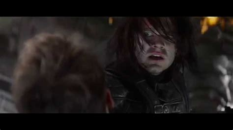 c tutorial youtube bucky captain america the winter soldier quot end of the line