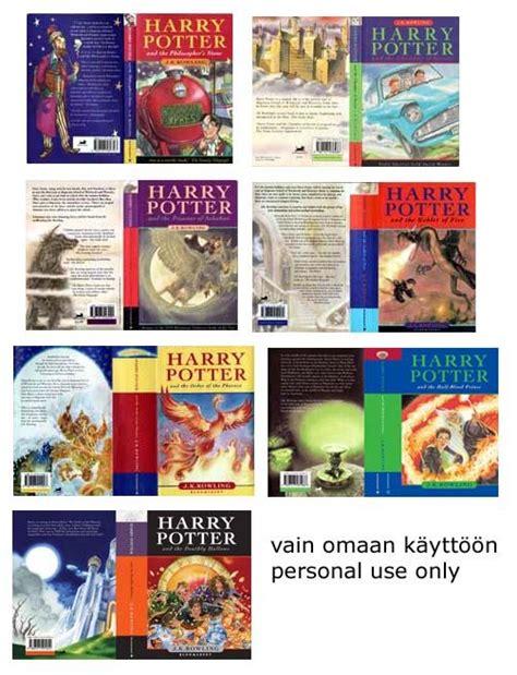 ragdoll a novel books 25 best ideas about mini books on diy books