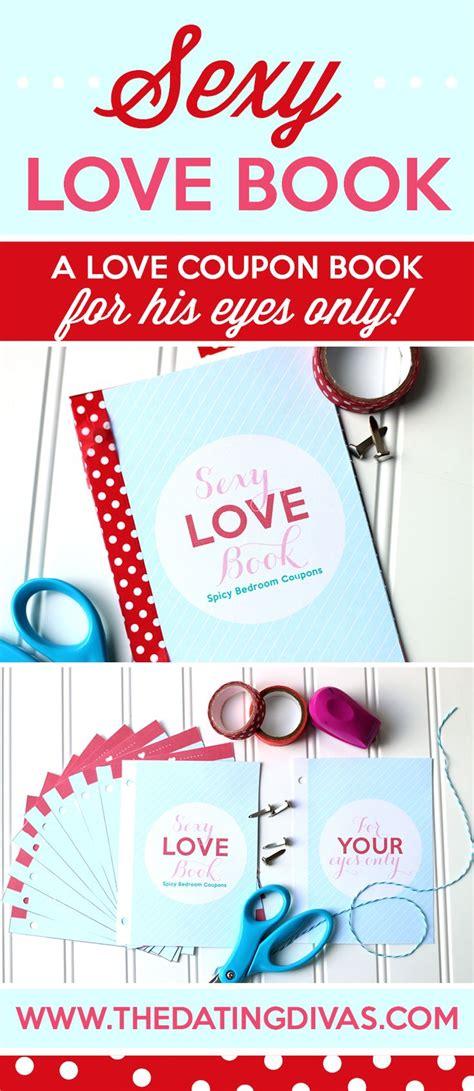 free christmas coupon book printable homemade gift idea one