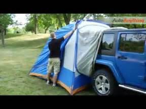 pitstop car awning country pitstop car awning tent guide review r