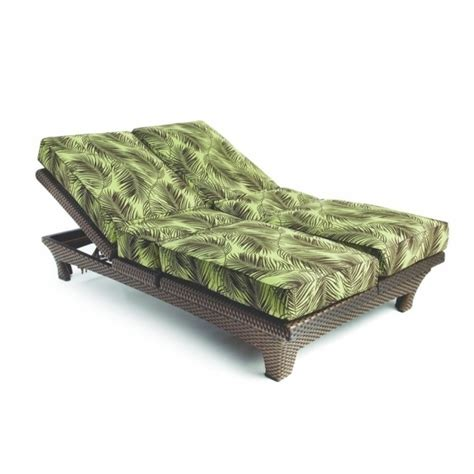 double chaise lounge cover double chaise lounge cushions cover chaise design