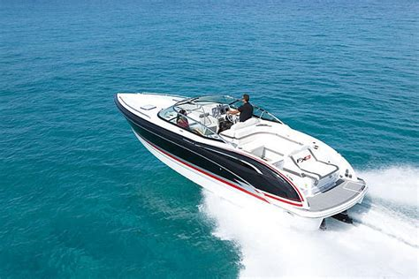 top motor boat brands the 10 most expensive speed boats therichest