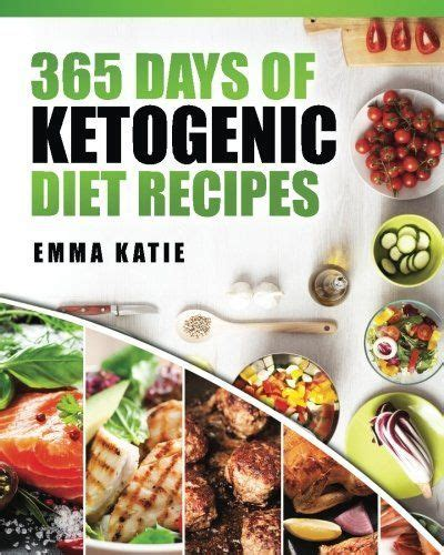 Ketogenic Paleo Detox Plan by 25 Best Ideas About Ketogenic Diet Plan On