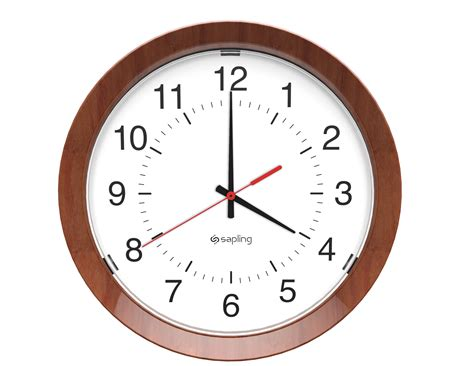 analog wall clock meaning analog clocks analog synchronized clock systems by