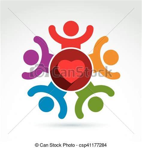i herz organisieren vektor herz organisation medizinisches symbol ikone